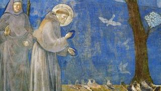 Экономическая теория францисканцев,