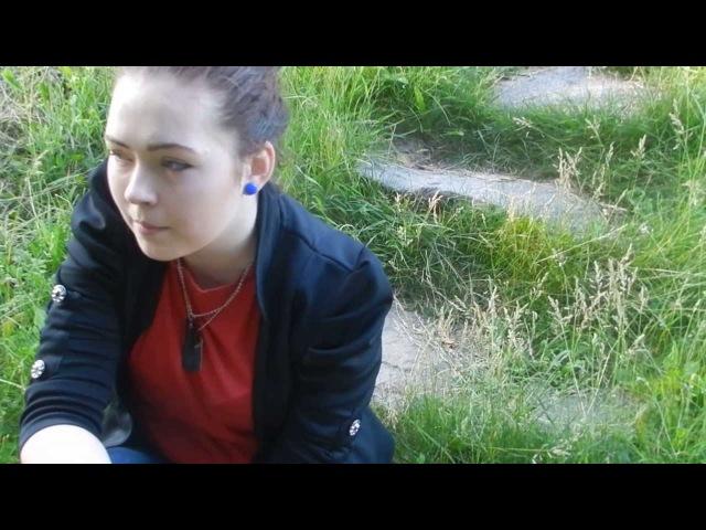 Alina Zamoyska - THE KILL 3