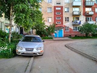 Инцидент новосибирск вконтакте самоуничтожающиеся сообщения вконтакте