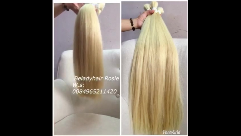 Belady hair Color Blonde hair Contact me W s 84965211420 Website