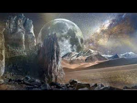Звёздные врата Правдивая наука