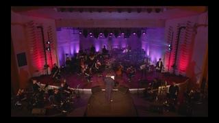 """Larkin Poe & @Nu Deco Ensemble - """"Every Bird That Flies"""" (Live In Concert)"""