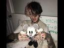 [FREE FOR PROFIT] Lil Peep x Lil Skies - In Dis Empty Club