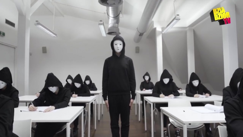 DonGURALesko - Cegła w murze (prod. i gramofony The Returners)2018