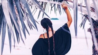 Cafe De Anatolia - Lounge Chillout Music   Buddha's Inner Peace   Best Ethnic House Ambient 音楽