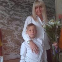 Натали Дедерер