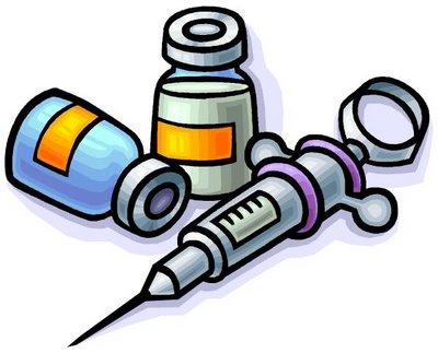 Описание: http://seancuriosos.files.wordpress.com/2011/08/vacunas.jpg