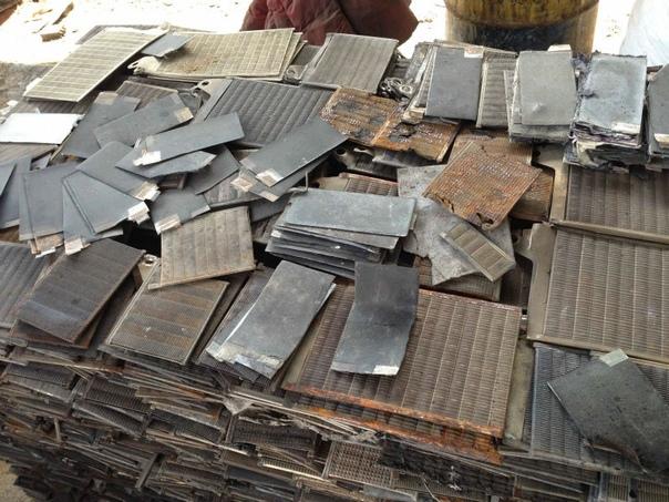 ваше поздравление металлолом в брикетах фото перевозка трц галерея краснодар