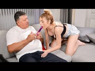 21Sextury - Seduction Game / Paola Hard