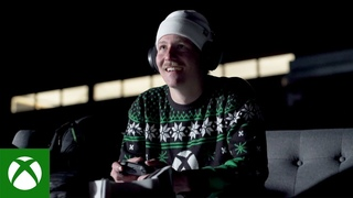 Destiny 2: Beyond Light on a Guinness World Record Breaking screen