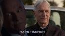NCIS Season 18 OPENING CREDITS 1080pHD