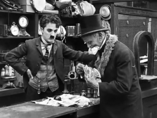 Charlie_Chaplin_-_The_Pawnshop