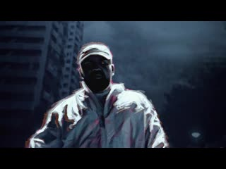 Премьера клипа! Баста feat. ODI – Беги пацан () ft.