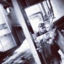 Личный фотоальбом Мини Николаева