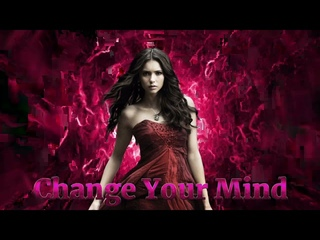 Anna Jane - Change Your Mind (Extended Vocal Radical Mix , Extra Instrumental ) 2021 NEW İTALO DISCO