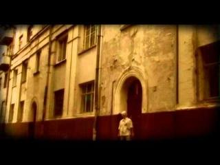 FURY MOTIONS feat. Dime (NONAMERZ) - Заново  - Dvd Ugw - Хип-Хоп В России 3