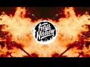 Hex Cougar - Burn (ft. Pauline Herr)