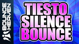 Delerium vs Tiesto - Silence (Kritikal Mass Remix)