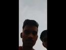 Sachin Kashyap - Live