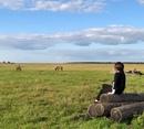 Личный фотоальбом Балжин Шагдаровой