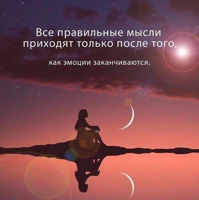 https://sun9-9.userapi.com/c635102/v635102369/1a52d/Ld2admq-dVo.jpg