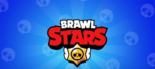 Добавление в друзья - Brawl Stars