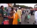 Повезло, вылазка в Атласские Горы с местным жителем !Марокко, Агадир