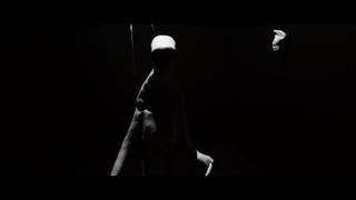 Saint Raven - Heart-Shaped Box (Nirvana Cover)