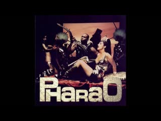 Pharao  Pharao (Full Album)