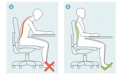 Ортопедические корсеты для спины: обзор, изображение №1