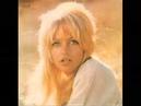 Goldie Hawn Carey