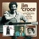 Jim Croce - The Migrant Worker