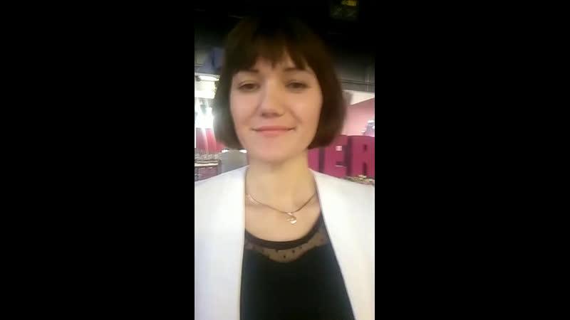 Кастинг на наставничество Аяза в Обнинске. likebz likebz40 КастингЛайк