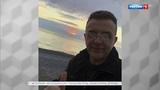 Андрей Малахов. Прямой эфир. Звезда дискотек Рома Жуков разводится с женой, которая родила ему семер (Эфир 22.06.2018)