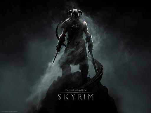Читы на игру skyrim полный список