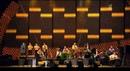 Елена Ваенга. Кремлевский концерт 21.12.11.