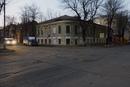 Oleg Stankevich фотография #5