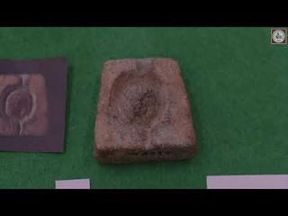 Загадочные археологические находки писателя Д. Н. Мамина-Сибиряка #20 Урал в подарках