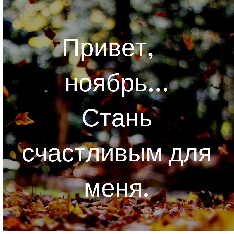https://sun9-9.userapi.com/c635106/v635106672/ea8d/ZTy8EAtluEE.jpg