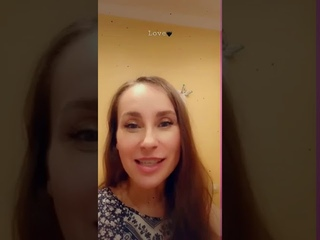 🔥МИНУС 5 КГ! Марафон похудения Елены Кален | Отзыв Анжелы Капитоновой