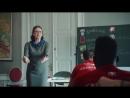 Die Borussen Роман Бюрки говорит по русски в сборной Швейцарии