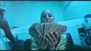 La Goony Chonga Money I Get Official Music Video