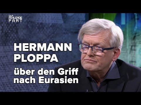 """""""Die Verblödung der US Eliten ist mordsgefährlich Hermann Ploppa im Gespräch смотреть онлайн без регистрации"""