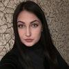 Svetlanka Alyokhina