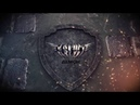 Август - Демон 2020 Official Video