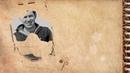 Ново омские пацаны ст. В. Корольков музыка и исп. Н. Жуков монтаж видео ролика С.Гололобов
