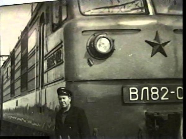 Из архива буйского краеведа В К Соколова