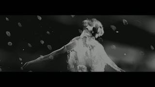 Helheim - WoduridaR (Official Music Video) - Viking Black Metal (Norway)