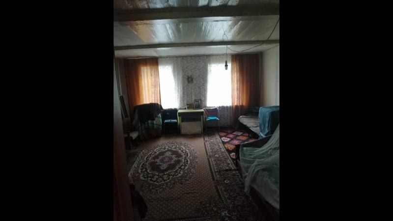Продаётся жилой дом на участке 15 соток во Владимирской области в поселке Уршельский