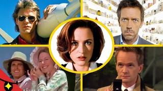 5 FINS de SÉRIES TV que vous n'avez JAMAIS VUES